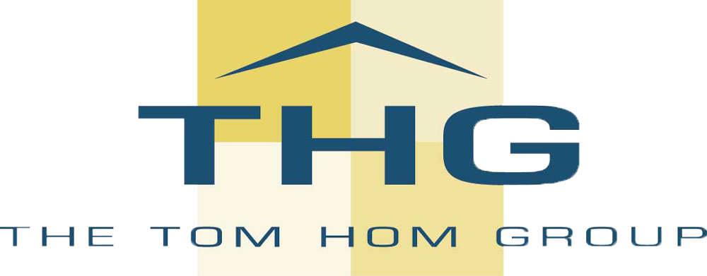 Tom Hom Group Logo